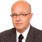 Marek Slowikowski's picture