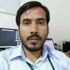 Ravikant Chauhan's picture