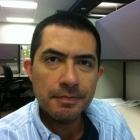 Jose Delarosa's picture