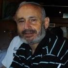 Baruch Ellert's picture