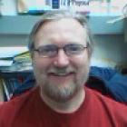 Scott Dowdle's picture