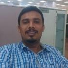 Keyur Gandhi's picture