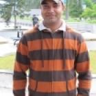 Udayendu Kar's picture
