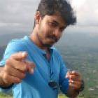 Akhil John's picture