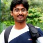 Rajkumar Jayaraman's picture