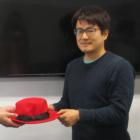 Masanobu Hatanaka's picture