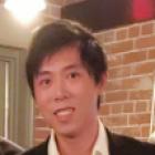 Daniel Xu's picture