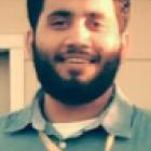 Ali Muhammad's picture
