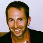 John Boero's picture