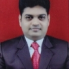 Bhushan Dangre's picture