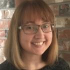 Connie Petlitzer's picture