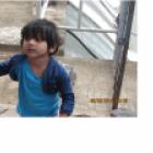 Deva Rodda's picture