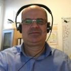 Ercan Karadeniz's picture
