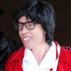 Bruno HUGON's picture