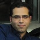 Davoud Teimouri's picture