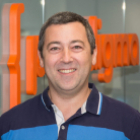 Jose Antonio Vico Palomino's picture