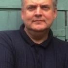 Martin Downham's picture