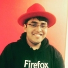 Prathamesh Chavan's picture