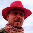 Tom Söderlund's picture