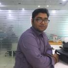 Bhupendra -'s picture