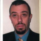 Paolo Airaldi's picture