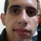 Rafael Silvério's picture