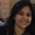 Angela Soni's picture
