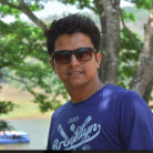Ravindra Patil's picture