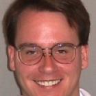 John Liptak's picture