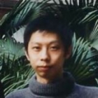 Ken Zheng's picture