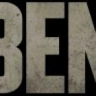Bennet Eapen's picture