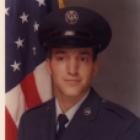 William Schmidt's picture