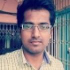 Chiranjit Das's picture