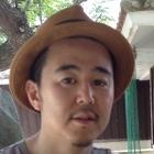 Tadayoshi Sato's picture