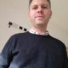 Richard Davis's picture