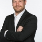 Bernhard Humer's picture