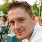 David Wujcik's picture