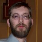 Andrew Schott's picture