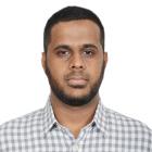 Abdullah Al Mahir's picture