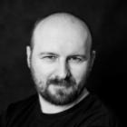 Jakub Cias's picture
