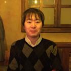 Daiki Ueno's picture