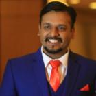 Abhishek Thakur's picture