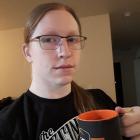 Reid Wahl's picture