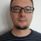 Krzysztof Ślipek's picture
