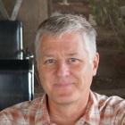 Brian McMahon's picture