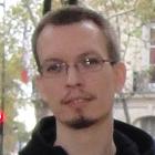 Jaromir Hradilek's picture