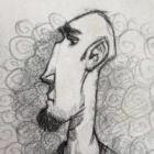 Jared Sprague's picture