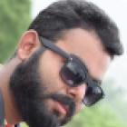 Avijit Roy's picture