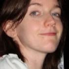 Máirín Duffy's picture
