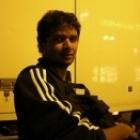 Anurag Patel's picture